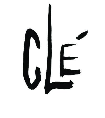 CLE Art